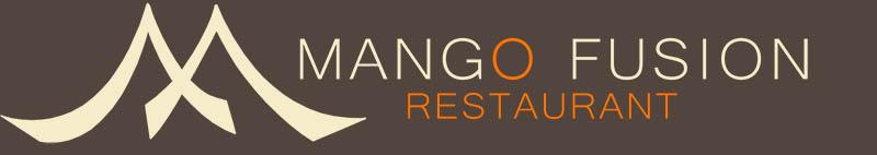 Restaurant Mango Fusion Strasbourg