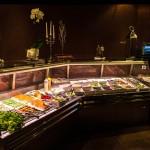 Formule buffet a volonte Restaurant asiatique Strasbourg - Mango Fusion
