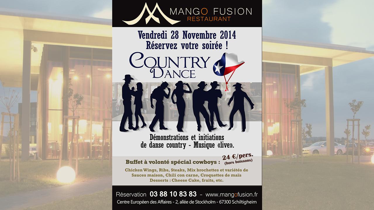 mango-fusion-affiche-evenement-141028-country-v3-web1280x720-2