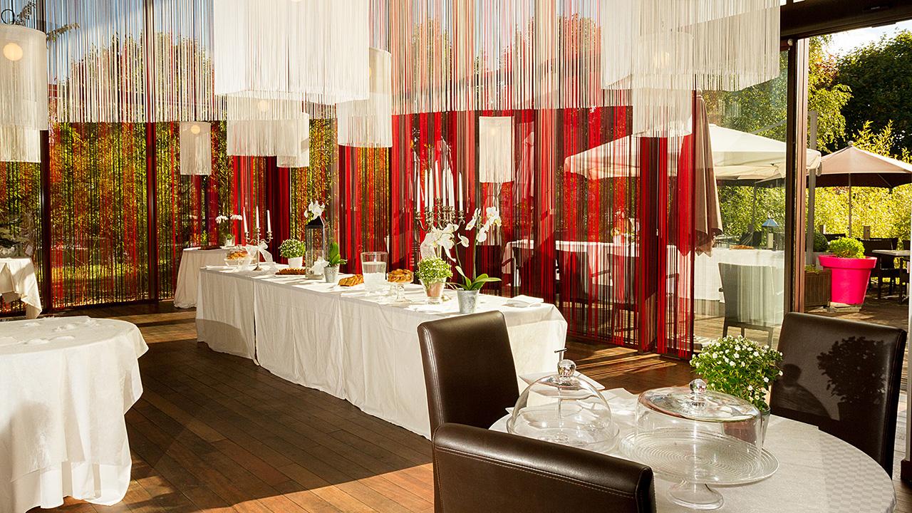 salle vin honneur