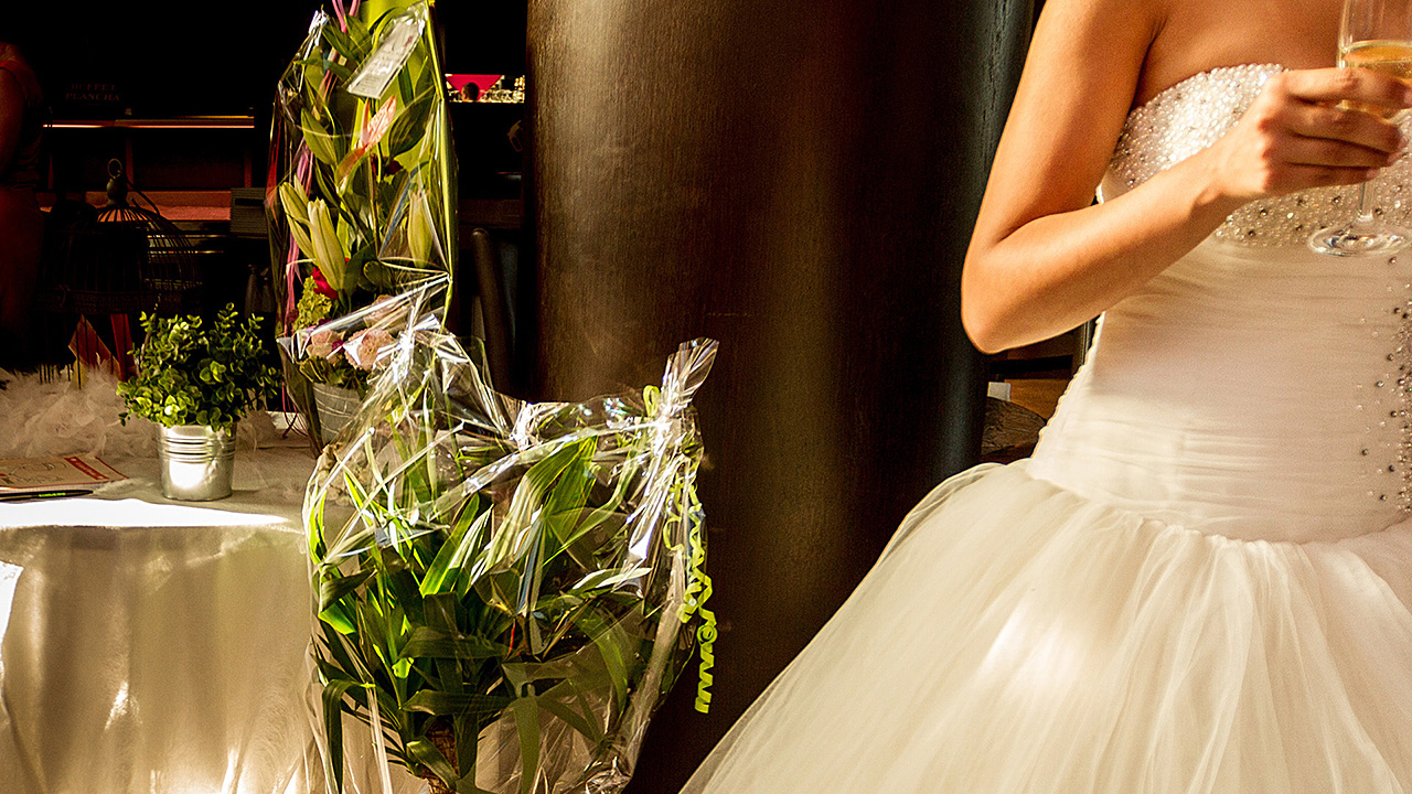 restaurant-mangofusion-galerie-mariage-041256-2