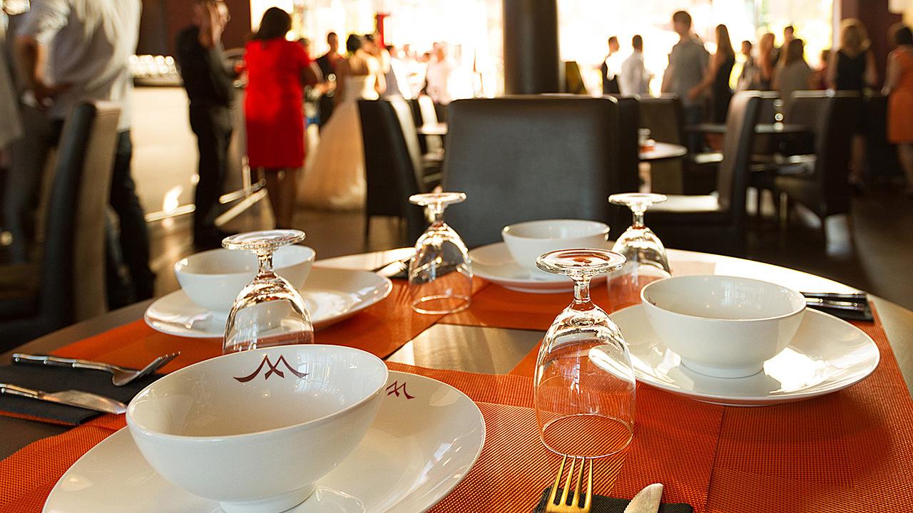 restaurant-mangofusion-galerie-mariage-041295