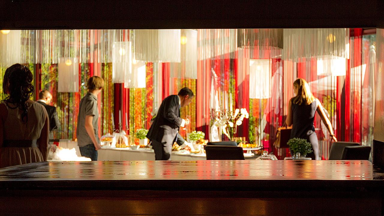 restaurant-mangofusion-galerie-plancha-041183