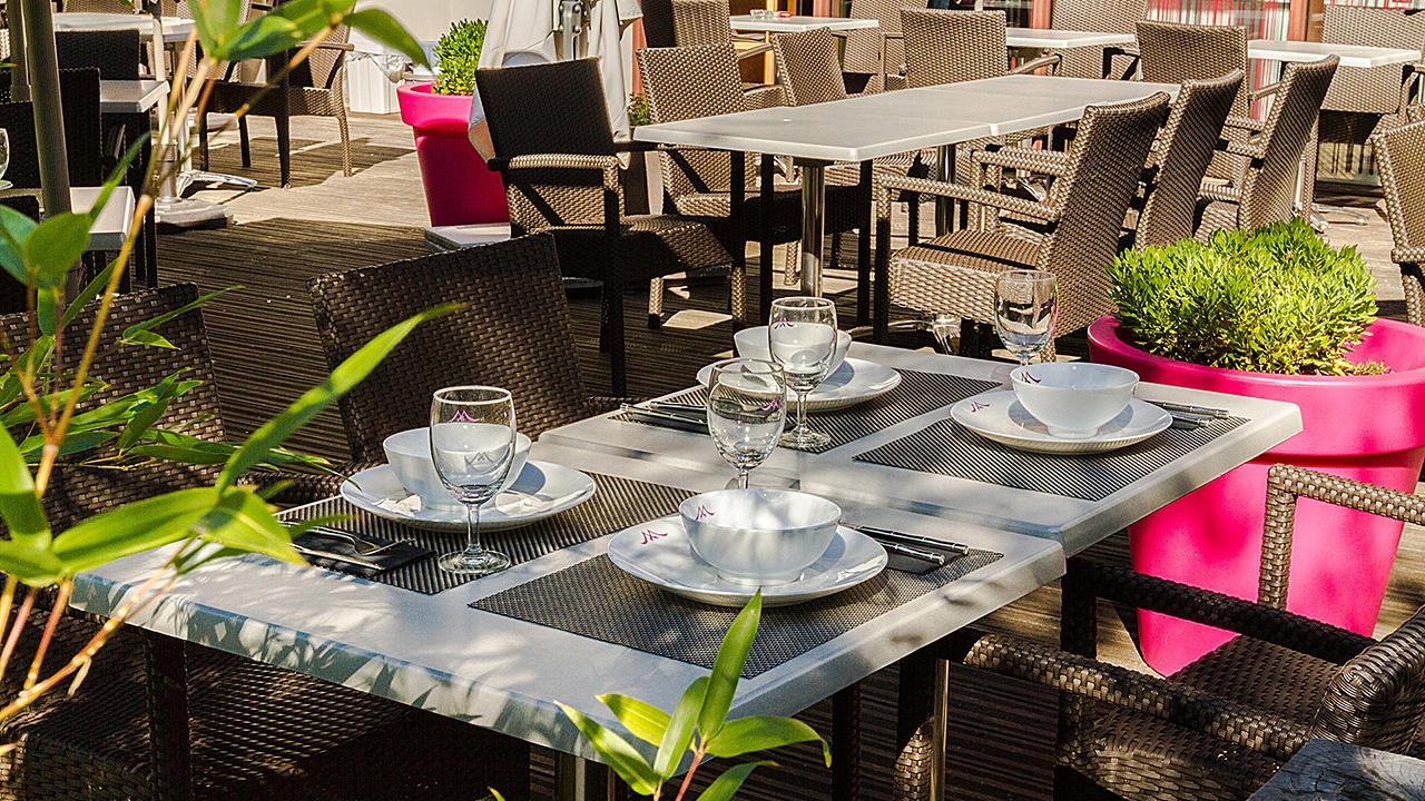 restaurant-mangofusion-galerie-terrasse-040928