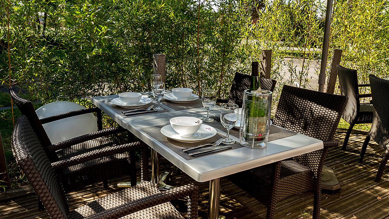 restaurant-mangofusion-galerie-terrasse-040942