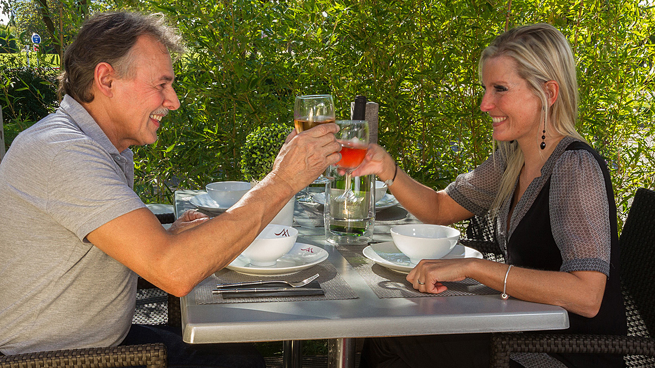 restaurant-mangofusion-galerie-terrasse-040963