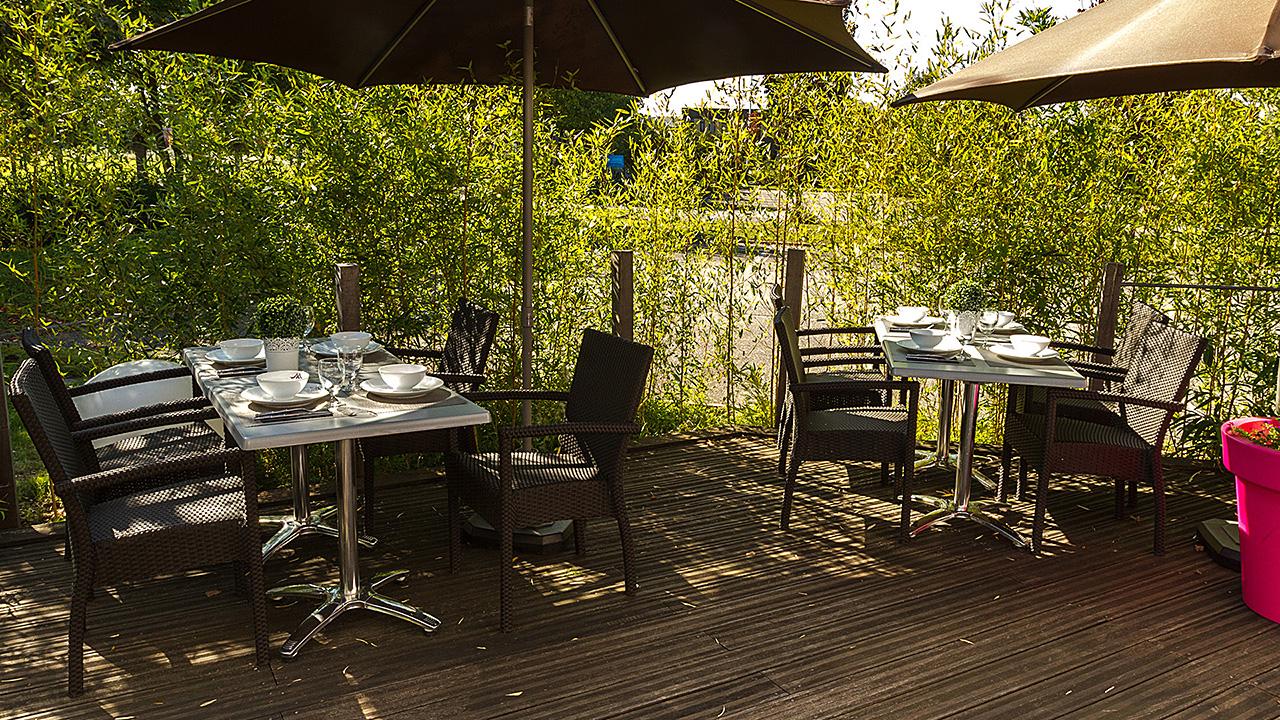 restaurant-mangofusion-galerie-terrasse-040969