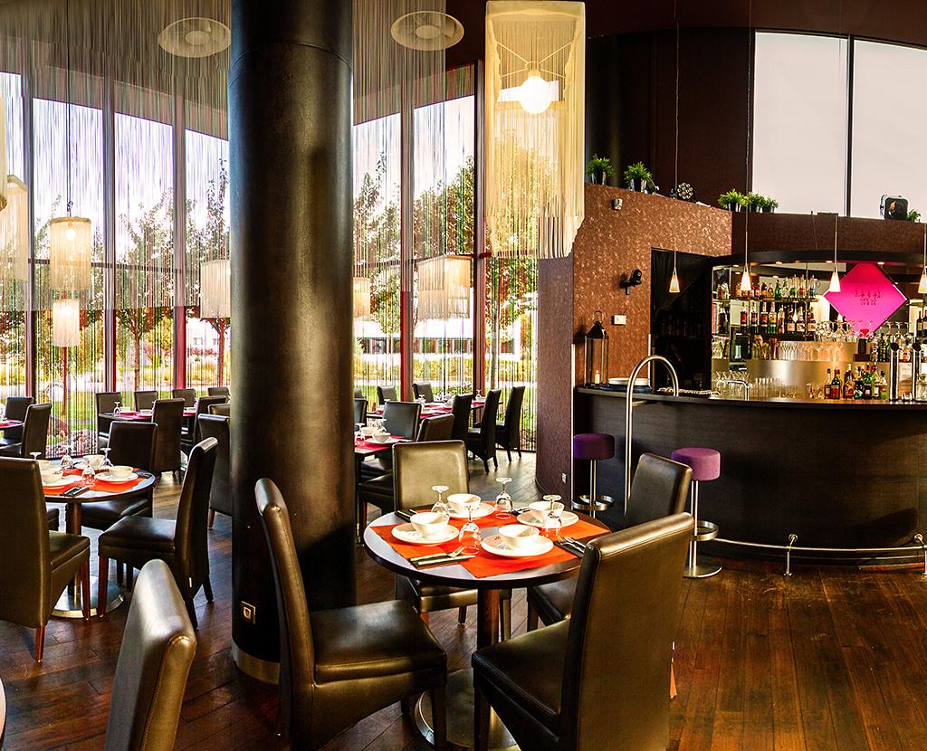 restaurant-mangofusion-shiltigheim-lasalle-panoramique-4x1024-02
