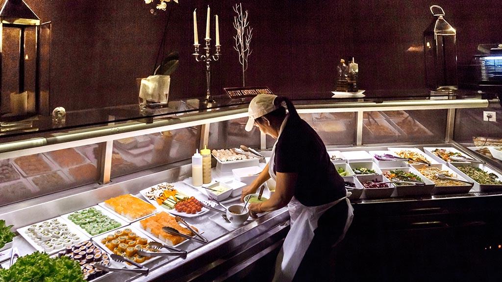 restaurant-asiatique-strasbourg-schiltigheim-sushis-1024-mangofusion