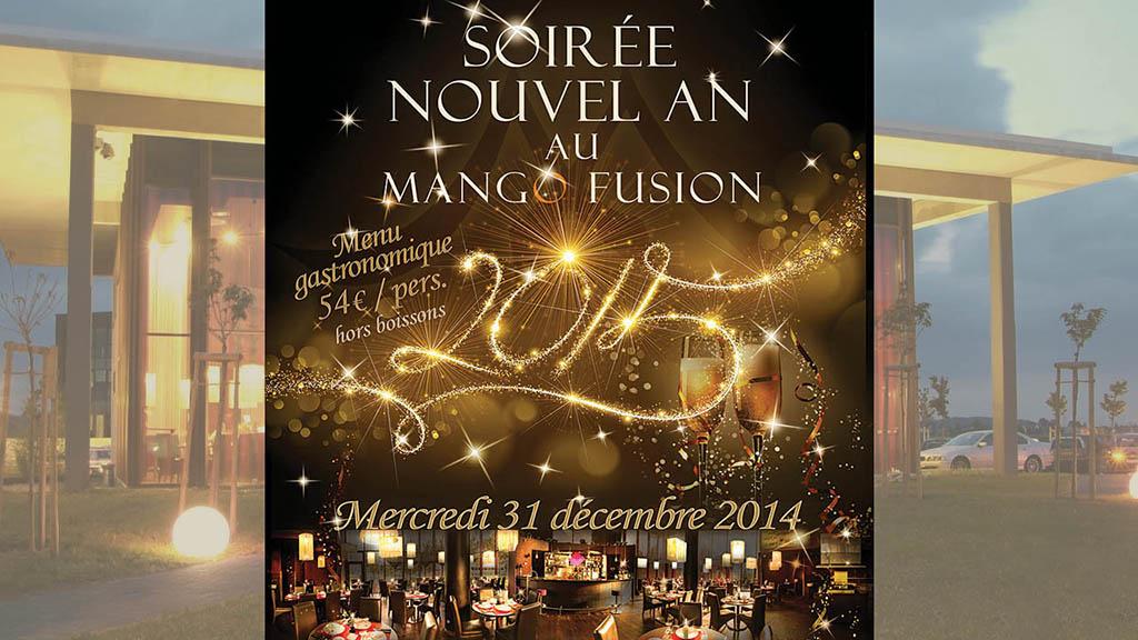 reveillon-saintsylvestre-strasbourg-restaurant-gastronomique-mangofusion-1024