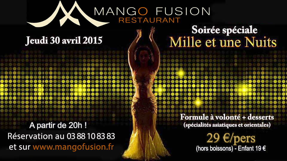 evenement-soiree-mille-et-une-nuit-restaurant-mango-fusion-01