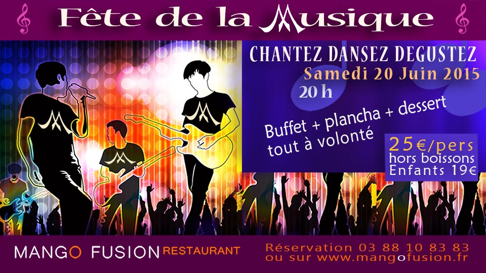 fete-de-la-musique-samedi-20-juin-2015-strasbourg-920
