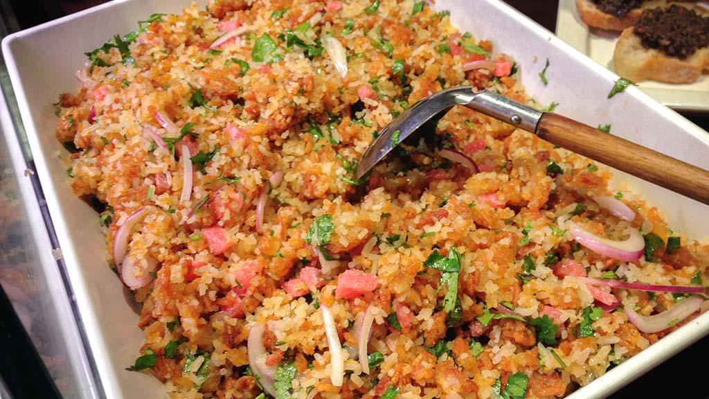buffet-d-entrees-restaurant-mangofusion-nems-lao-1024