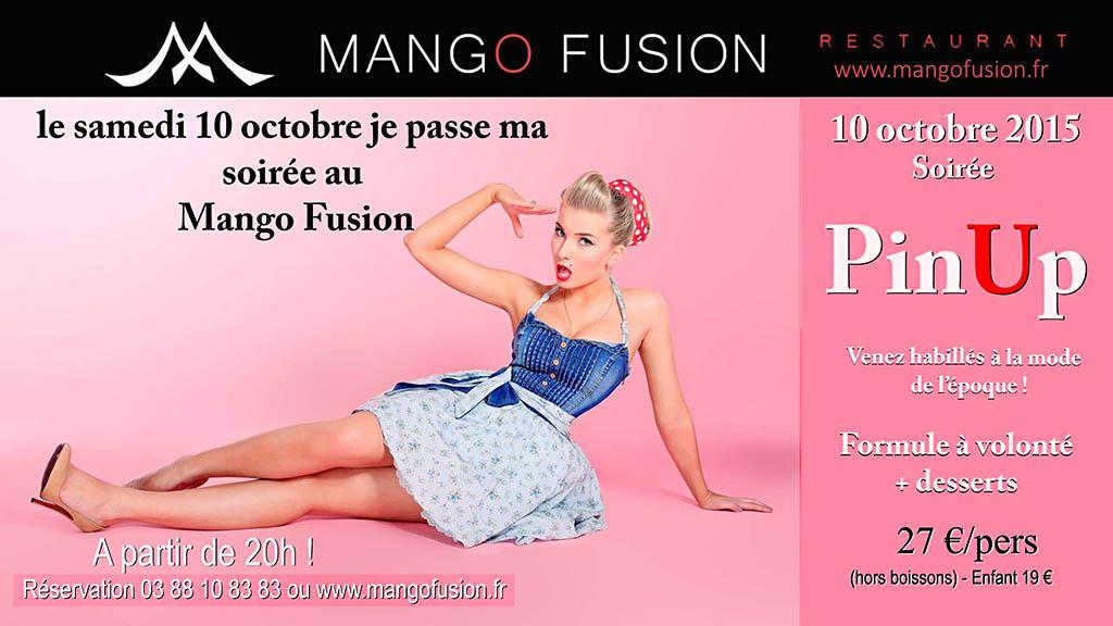 soiree-thematique-pinup-restaurant-strasbourg-mangofusion-1024