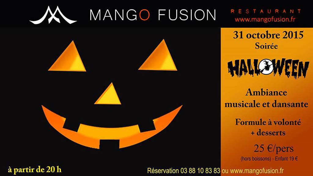 soiree-thematique-halloween-restaurant-strasbourg-mangofusion-1024