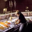 Buffet à volonte - Restaurant asiatique Strasbourg - Mango Fusion